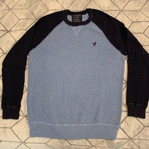 American Eagle Pullover Sweater
